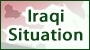 Iraqi Situation